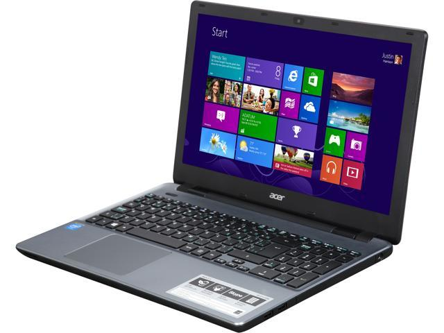 ACER ASPIRE E5-511P INTEL CHIPSET DRIVER FOR WINDOWS DOWNLOAD