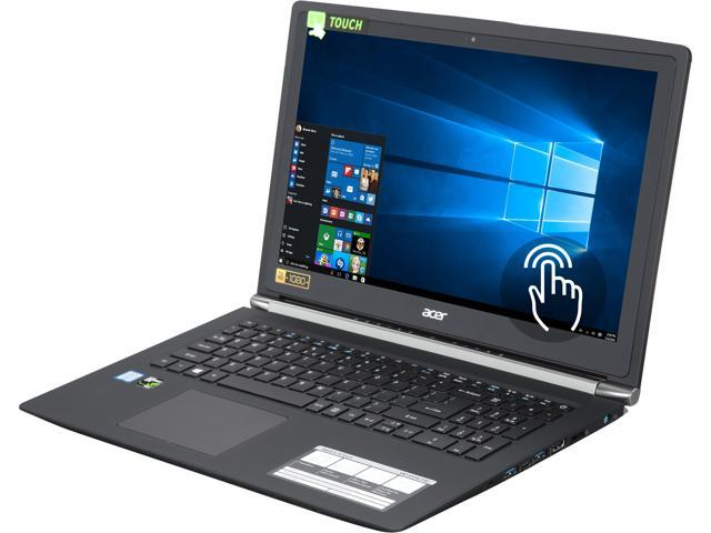 DRIVERS FOR ACER ASPIRE VN7-572TG NVIDIA GRAPHICS