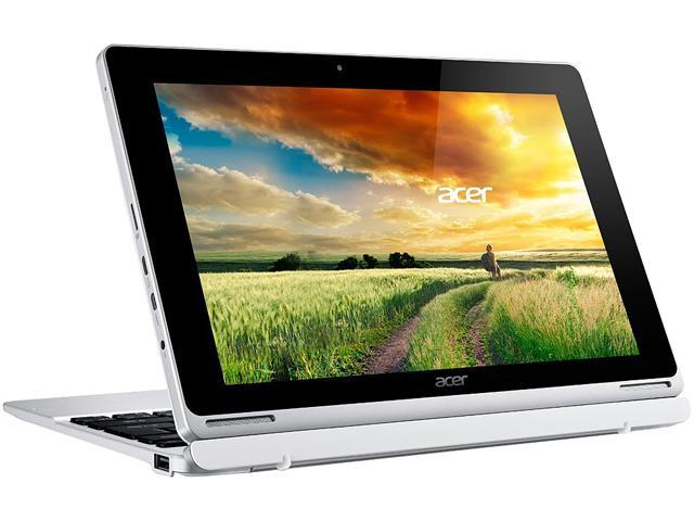 DRIVERS: ACER SW5-015