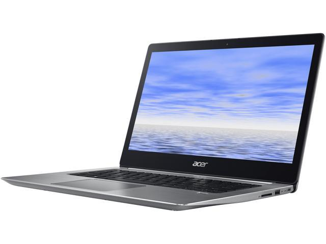 acer swift 3 driver wifi