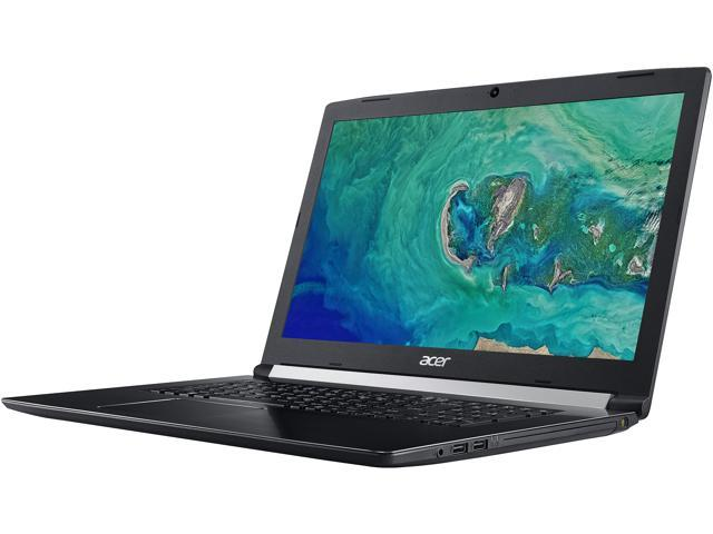 Acer Aspire 5 A517-51G NVIDIA Graphics Drivers for Windows Mac
