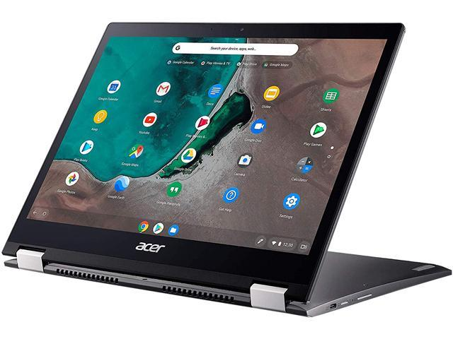 Acer Chromebook Spin 13 CP713-1WN-59KY Laptop 13 5