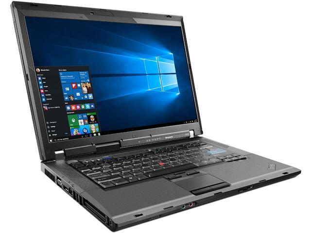 LENOVO THINKPAD R500 BROADCOM LAN DRIVERS