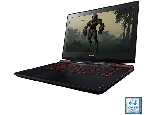 LENOVO IDEAPAD Y700-14ISK AMD GRAPHICS WINDOWS 8 DRIVER DOWNLOAD