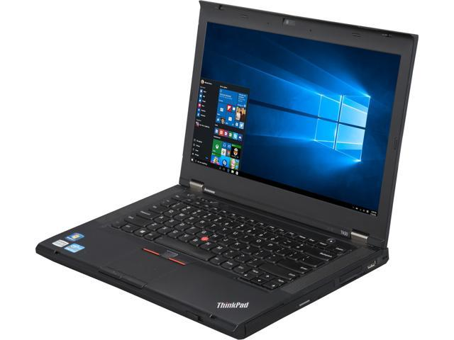 Lenovo T430 Bios Update Linux