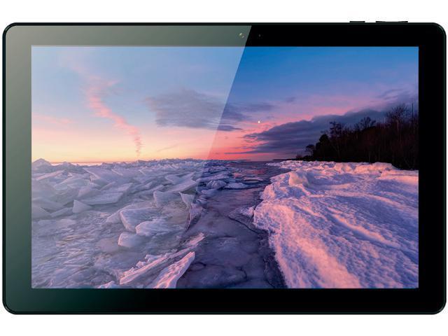 Hyundai Koral 10X HT1003X16A Allwinner A64 Cortex-A53 1 GB Memory 16 GB  Flash Storage 10 1