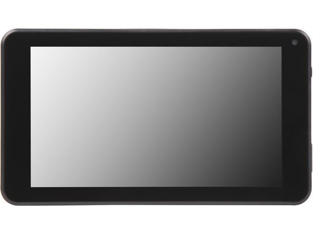 RCA 10120Android 81 Go Edition 2in1 Tablet with Folio