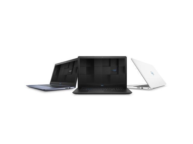 Refurbished: Dell G3 3579 Intel Core i7-8750H X6 2 2GHz 8GB 1TB+128GB SSD  15 6