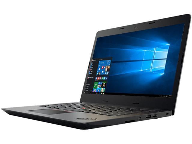 Lenovo ThinkPad E470 20H1006DUS 14
