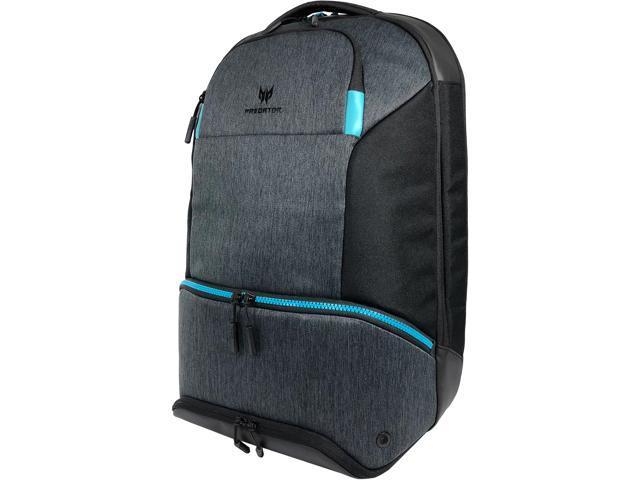 a64c76d2dd56 Acer Predator Hybrid Backpack Model NP.BAG1A.291 - Newegg.com