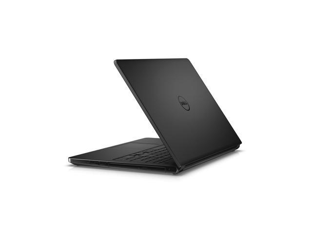 Refurbished: Dell Inspiron 15-3567 Intel Core i3-7100U X2 2 4GHz 8GB 128GB  SSD 15 6
