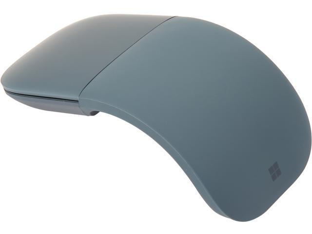 9fc92a71f3e Microsoft Surface Arc Mouse - Cobalt Blue - CZV-00051 - Newegg.com
