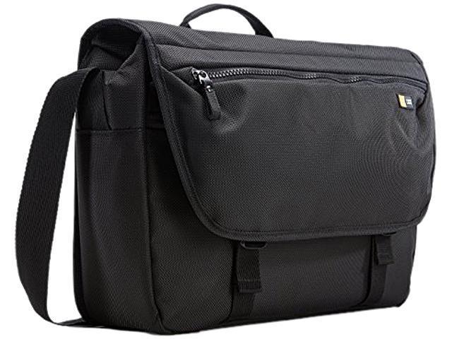 Case Logic Bryker BRYM-114 Carrying Case (Messenger) for 15 ... 10fb899ab2