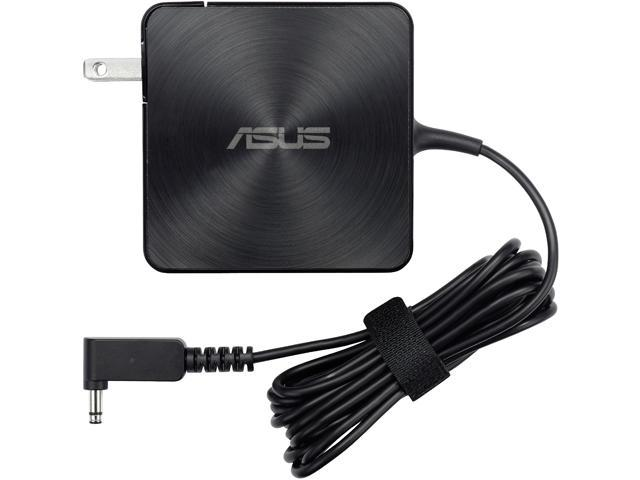 Asus UX42VS VIA Audio Drivers for Mac Download