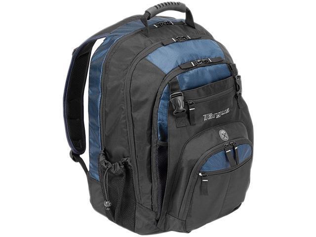 "5823d565e Targus 17"" XL Laptop Backpack - TXL617 - Newegg.com"
