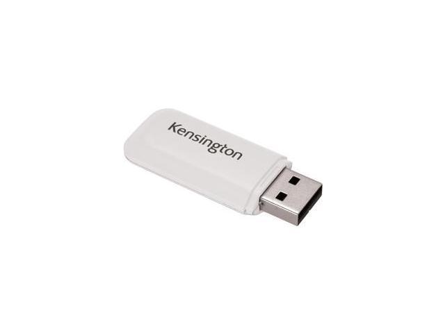 Kensington bluetooth usb adapter 2. 0 software for windows xp (rev.