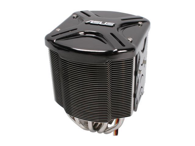 20f142429 ASUS Silent Square EVO CPU Cooler - Newegg.com