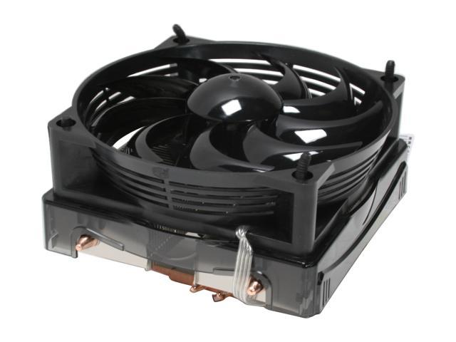 COOLER MASTER Vortex 752 RR-CCH-P912-GP 92mm Sleeve CPU Cooler