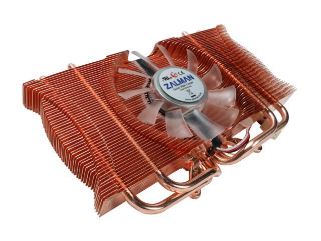 84f8dd5b ZALMAN VF1000 2 Ball VGA Cooler - Newegg.com
