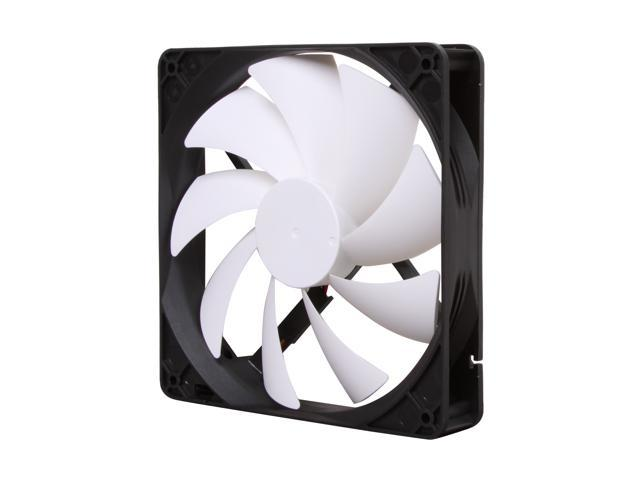 NZXT FN-140RB 140mm Case cooler
