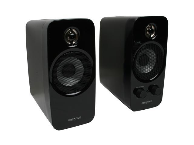 Creative inspire t10 20 desktop speakers newegg creative inspire t10 20 desktop speakers fandeluxe Images