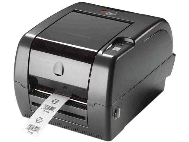 MONARCH 9416 DESKTOP PRINTER DRIVERS FOR WINDOWS XP