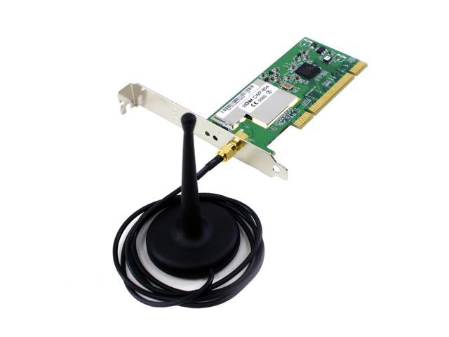 CNET CWP 854 WIRELESS G PCI ADAPTER DRIVERS FOR WINDOWS DOWNLOAD