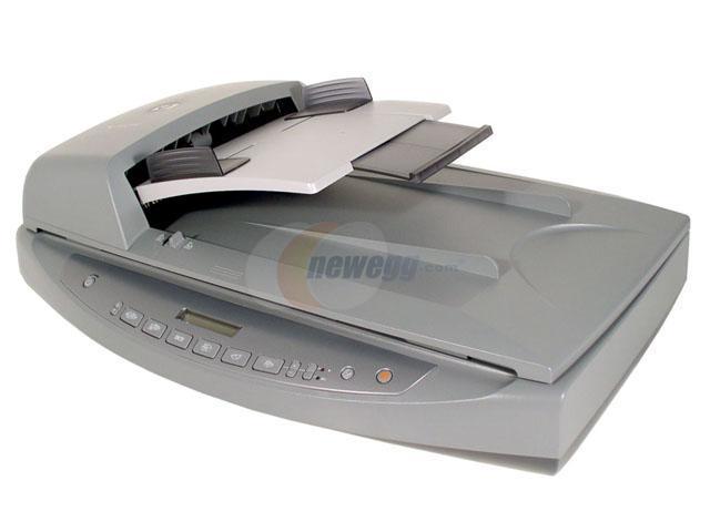 hp scanjet 8290 c9933a flatbed scanner newegg com rh newegg com HP Scanjet 8250 HP Scanjet 5590