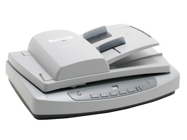 refurbished hp scanjet 5590 l1910ar up to 2400 dpi x 2400 dpi usb rh newegg com hp scanjet 5590 manual pdf hp scanjet 5590 manual pdf español