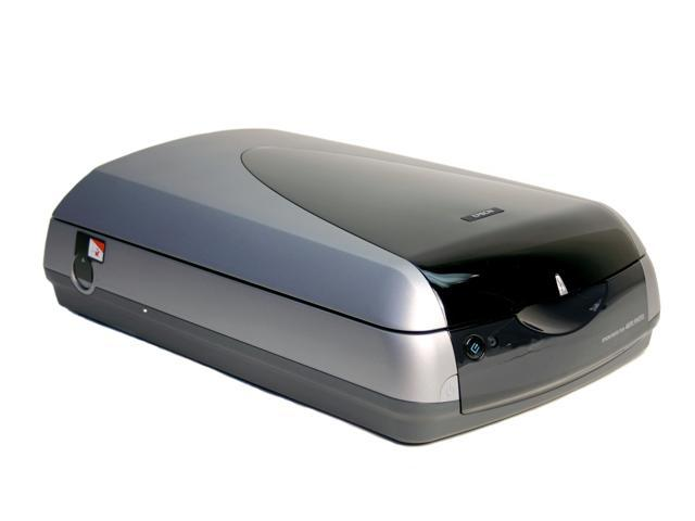 EPSON PERFECTION 4870 SCANNER DRIVERS DOWNLOAD FREE
