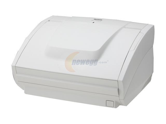 CANON DR3080CII ISIS WINDOWS 8 DRIVER
