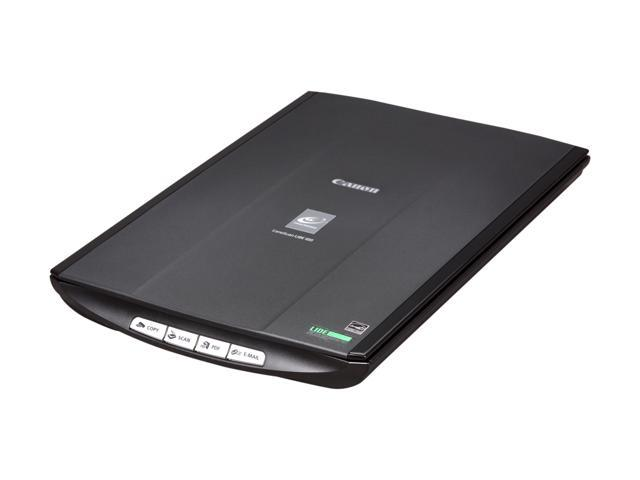 canon lide 100 scanner software free download for windows-7