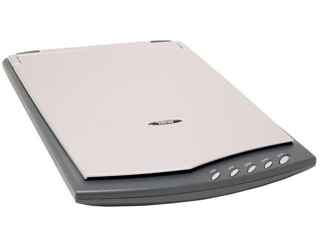 VISIONEER ONETOUCH 7300 USB WINDOWS 8 DRIVER