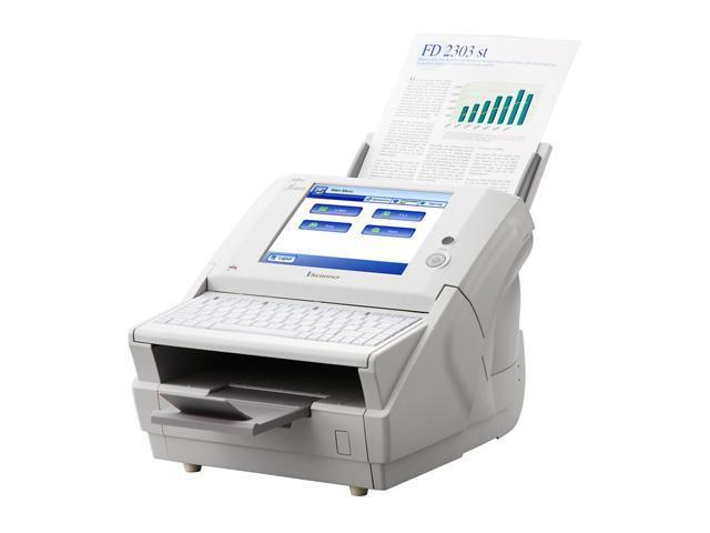 Fujitsu scansnap fi 6010n 600 dpi duplex color document scanner fujitsu scansnap fi 6010n 600 dpi duplex color document scanner reheart Gallery