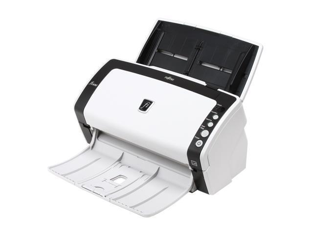 Fujitsu pa03630 b055 fi 6130z sheet fed duplex workgroup scanner fujitsu fi 6130z duplex sheet fed document scanner pa03630 b055 reheart Gallery