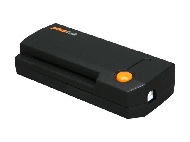 Plustek mobileoffice s800 portable business card scanner s800 plustek mobileoffice s800 783064254496 up to 600 dpi usb portable business card scanner colourmoves