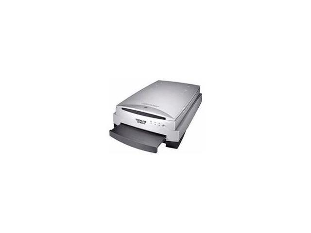 MICROTEK SCANMAKER I900 DRIVERS FOR WINDOWS 7