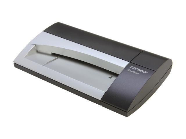 Dymo cardscan executive v9 business card scanner for winmac dymo cardscan executive v91760686 usb business card scanner for winmac reheart Image collections