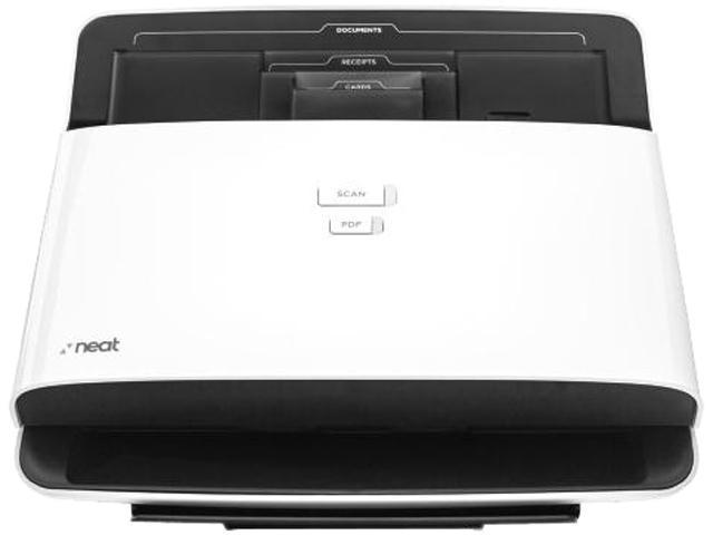 Neatdesk 2005144 desktop scanner and premium bundle with neat neatdesk 2005144 desktop scanner and premium bundle with neat premium service reheart Gallery