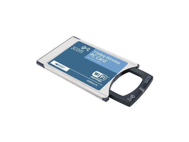 3COM WIRELESS 11A B G PC CARD WINDOWS 8.1 DRIVERS DOWNLOAD