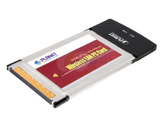 ACER IEEE 802.11B WIRELESS LAN ADAPTER (PCMCIA) DRIVERS WINDOWS