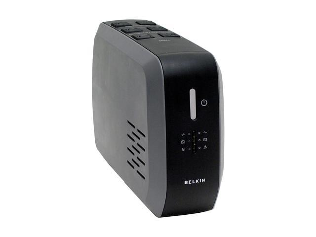 BELKIN F6C550-AVR WINDOWS 8.1 DRIVER DOWNLOAD