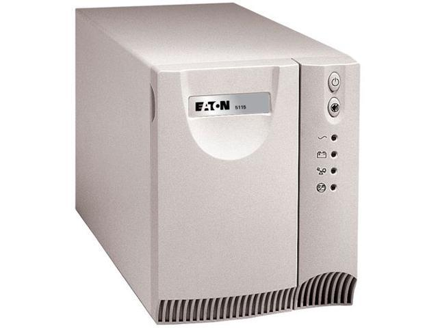 Eaton Powerware PW5115 500i 500VA Tower UPS, 230V - Newegg com