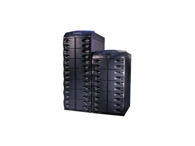 Liebert Nfinity NB20C0612600 20kVA Scalable to 20kVA Tower UPS - Newegg com