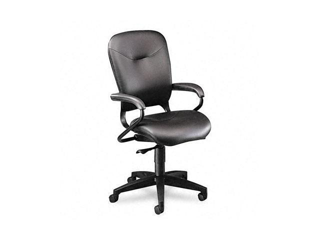 Hon 4701ss11t 4700 Series Mobius Task Seating High Back