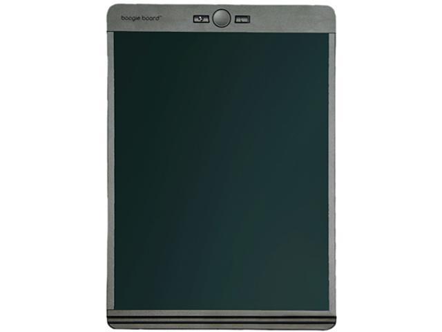 "Boogie Board BD0110001 Blackboard with Liquid Crystal Paper, 13"" x 9"""