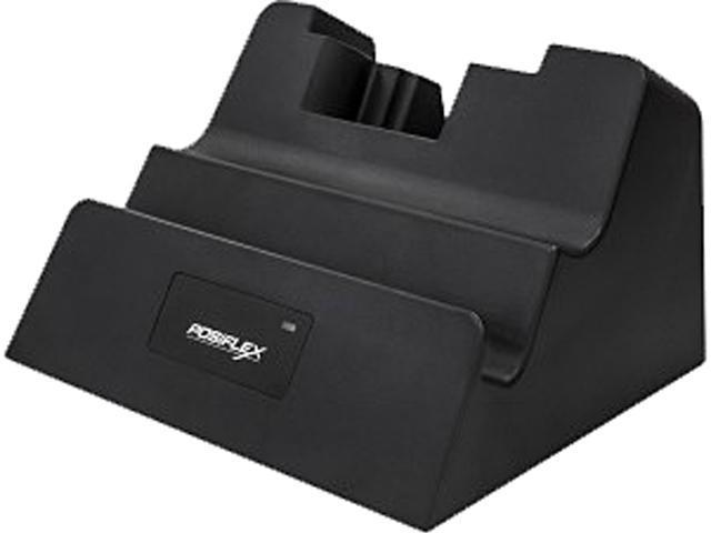 Posiflex CS21000, MT Series (8
