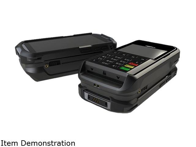Tailwind Verge iSMP4z: Mobile Case for Zebra TC51 and Ingenico ISMP4 -  Newegg com