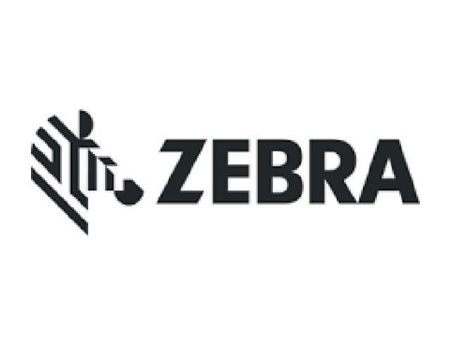 Zebra Motorola Symbol Pwr Bga12v50w0ww Power Supply Adapter