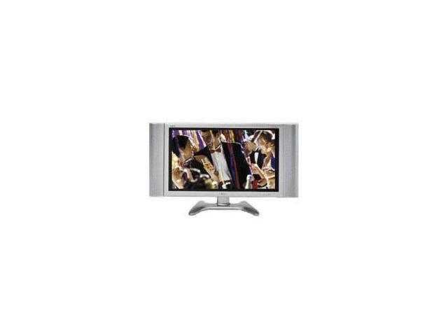Sharp Aquos 37 Lcd Tv Lc37hv4u Neweggcom